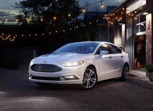 مطلوب سيارات للضمان لفترات طويلة لشركات واوبر