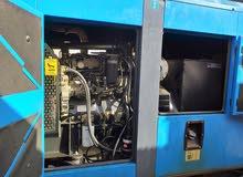 مهندس كهرباء للخدمات الكهربائية وتركيب المولدات وقلب المولدات 380 الى 220فولت