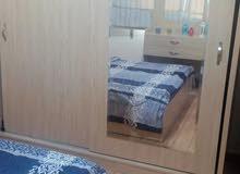 غرفة استعمال 6 شهور
