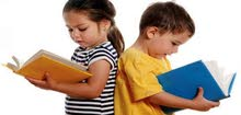 معلم تأسيس لغتي ورياضيات للمرحلة الابتدائية وصعوبات تعلم