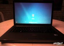 لابتوب Notebook HP للبيع