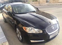Used 2009 XF for sale