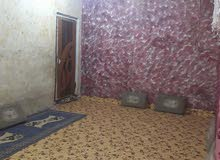 New Apartment of  sqm for sale Zubayr