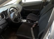2015 Used ESX with Automatic transmission is available for sale