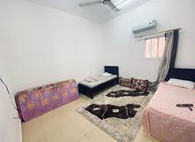 apartment for rent in DhofarSalala