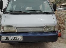 1993 Kia in Irbid