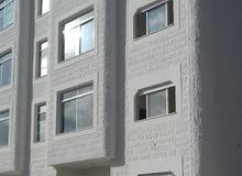 Ground Floor apartment for rent in Al Karak