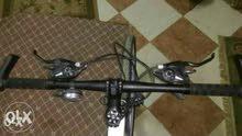 دراجة bmw اصلي للبيع