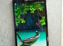 Samsung Galaxy Note 2 2gb ram 16gb phone storage  Single sim sd card support  Go