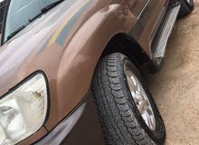190,000 - 199,999 km mileage Toyota Other for sale