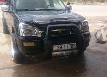 0 km Isuzu Other 2006 for sale
