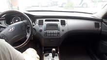 هونداي لزيرا 2009  فل الفل محرك 27 استيراد كوريا جمرك السيارة كرت