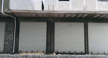 محلات لايجار  البيظاء(شارع النسيم) لاستفسار والتواصل0922314553