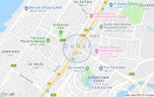 مطلوب رخصه مغسله سيارات في دبي أو الشارقة