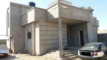 منزل للبيع في وادي الربيـع
