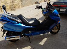 Used Honda of mileage 20,000 - 29,999 km for sale