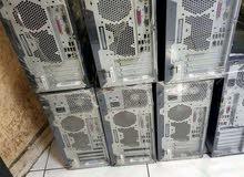 اجهزة لينوفو امريكية ddr2 بحال الوكالة ومكفول سنة كاملة