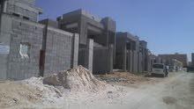 ابو محمد للمقاولات تنفيذ جميع أعمال البناء