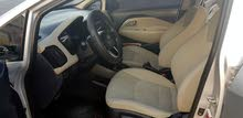 Used Kia Rio for sale in Sharjah