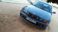 BMW X3 Used in Tripoli