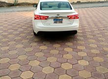 Toyota Avalon car for sale 2014 in Muscat city