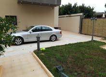 190,000 - 199,999 km mileage Mercedes Benz E 240 for sale