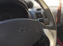 Hyundai Verna 1999 - Used