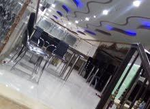 مطعم للتقبيل او البيع بالعزيزية