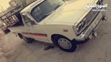 Toyota 4Runner 1985 For Rent