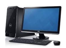 New Dell Desktop compter for Sale