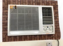 window AC for sale !