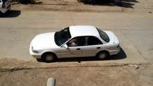 Hyundai Sonata made in 1995 for sale