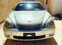 Lexus Other car for sale 2003 in Tripoli city