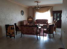 شقة للايجار اليومي - في عبدون- فخمة 110م