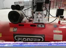 معدات مصنع حجر Mixers for sale