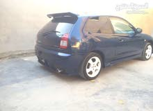 Used 2000 Mitsubishi Colt for sale at best price
