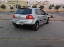 For sale Used Volkswagen GTI