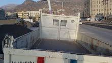 قلاب زيزو عريض  مديل2005