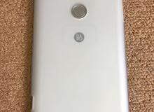 LG V20 مستعمل فتره بسيطه للبيع او البدل مع جهاز بنفس القيمه
