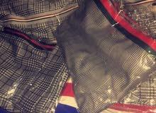 ملابس راقية تصفية محل