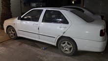 Chery Other 2009 in Baghdad - Used