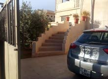 Villa for sale with 4 Bedrooms rooms - Zarqa city