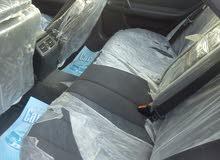 مرسيدس E200 للبيع بسعر مغري Classic