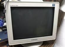 """شاشة كمبيوتر مكتبي """"Smasung 17"""