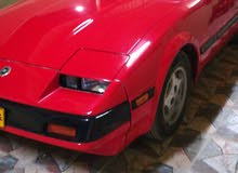 Nissan 280ZX 1984 For Sale
