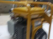 معدات بناء و تشييد جديدة للبيع بسعر مناسب