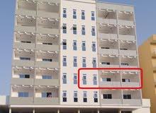 شقة جديدة للايجار الرفاع-الحجيات