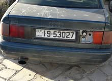 Audi 100 car for sale 1994 in Amman city