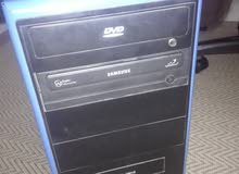Other Desktop computer at a competitive price