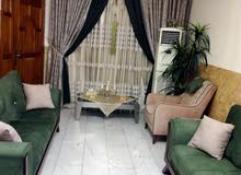4 rooms 2 bathrooms Villa for sale in BaghdadJadeeda